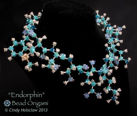 endorphin-necklace