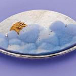 Resin Jewelry Making with Susan Lenart Kazmer
