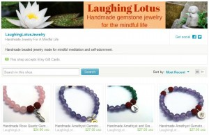 etsy jewelry business image