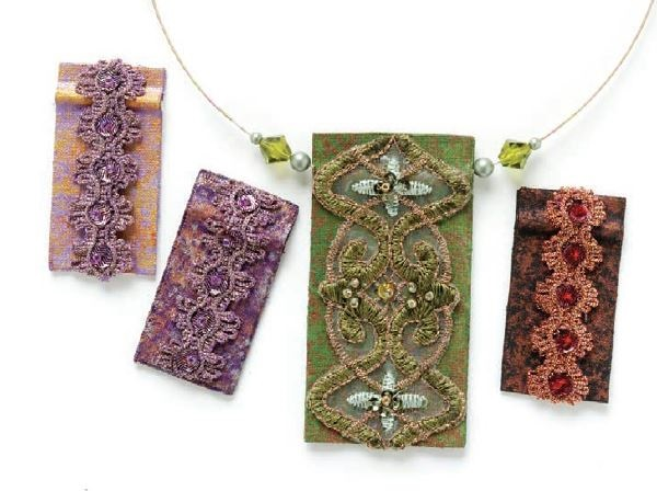 fabric-mixed-media-beads