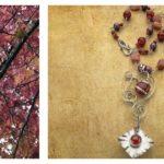 Storied Stones: Special Gemstones Come in Surprising Varieties