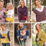 Color Knitting: All About Steeks