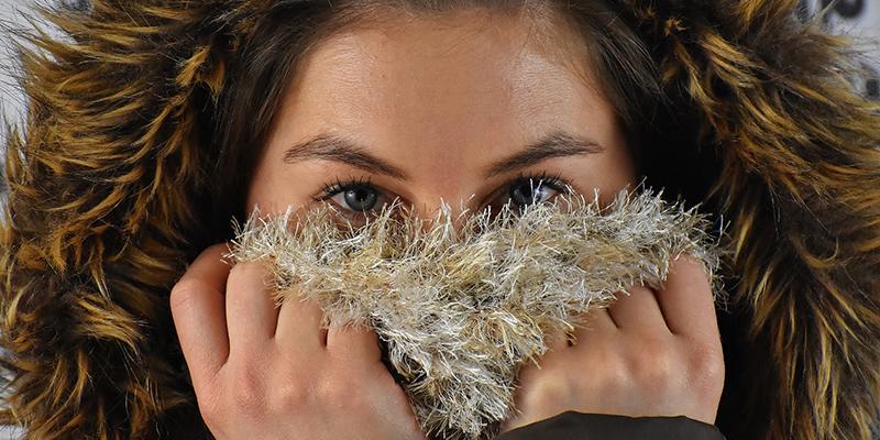Faux Fur Crochet? Fur Sure!