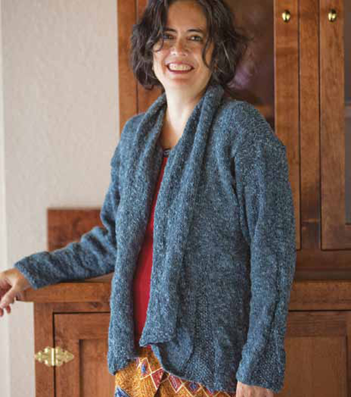 Must Try 5 Free Knitting Patterns For Women Interweave