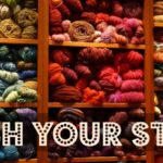 Handwoven March/April 2018 Call for Submissions: The Tribal Issue