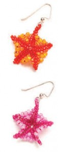 flower_earrings-a-1