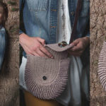 Want to Crochet or Knit With Handspun Yarn? Here's What You Need to Know
