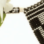 4 Free Bead Crochet Jewelry Patterns
