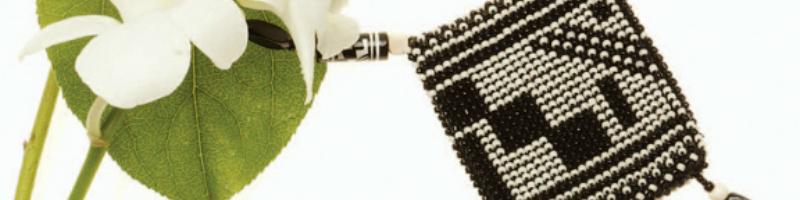 4 Free Bead Crochet Jewelry Patterns