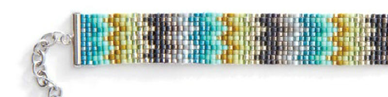 Ebook free beads download