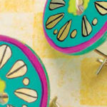 3 Free Jewelry Projects for Beginners