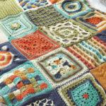 Crochet Flowers: Patterns and Design Ideas