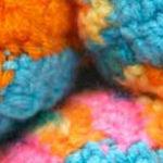 How to Crochet Slippers and Crochet Socks