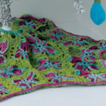 Make the Holidays Extra Special with these FREE Crochet Holiday Patterns