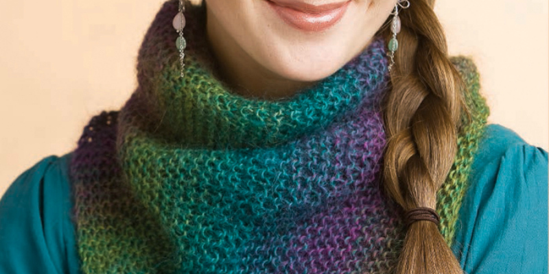 Amazing, Free Easy Knitting Patterns You'll Love
