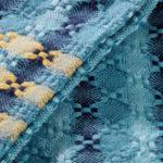Free Huck Lace Weaving Patterns