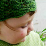 9 Free Baby Knitting Patterns