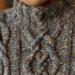 Knit 101: Considering Notions