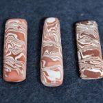 Jackie Truty's Top 5 Tips for Making Metal Clay Mokumé Gané Jewelry