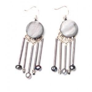 geometry_earrings-a-1