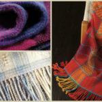 Weaving Funday!