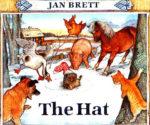WIP Wednesday: Jefferson Street Hat