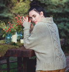The Editor's Favorite: Interweave Knits Winter 2017