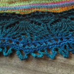 Intention & Serendipity: How to Spin Yarn You Love