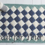 5 Projects from <em>Celtic Cable Crochet</em> to Celebrate St. Patrick's Day!