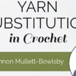 Crochet Vintage Hot Pad Free Pattern