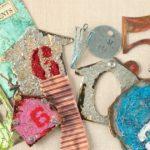 Metal Mix Up: How to Hide Solder When Soldering Copper