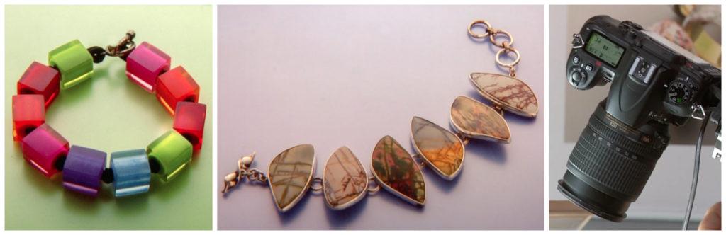 Jewelry Photography Quiz