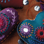 Why Stitchers Don't Make Knitted Gifts for Just Anyone