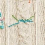 Hear Me, Feel Me, Knit Me: 5 Reasons Audiobooks Deepen Our Love of Knitting