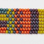 Get Your Knitting Needles into Pendleton!