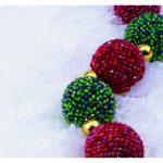 Beyond Beadwork: Alternate Colorways & Inspiration
