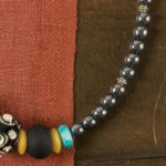 How to Bead Like a Pro: 5 Free Beginner Beading Projects and More