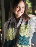 Say What? Crochet Speak Is Like a Secret Code