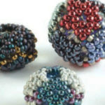 How to Make Beaded Beads Free Guide