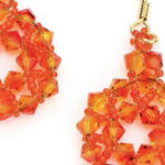 Handmade Beaded Earrings You'll Love to Make (and Wear!)