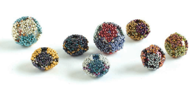 Ultimate Guide on Learning How to Make Beads