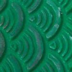 5 Techniques for Making Polymer Clay Jewelry