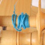 Scarf Knitting Patterns: Free Homespun Yarn Patterns to Knit