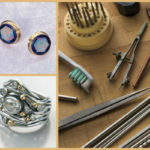 Ring-Making 101: Learn How to Make Rings in This Free eBook