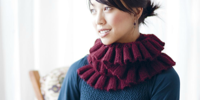 Knitting Gifts: 9 FREE Knitted Gift Ideas You Have to Knit