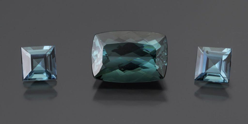 Gem Buying: 5 Ways to Understand Gemstone Cuts | Interweave