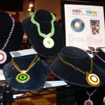 Free Guide to Learn How to Sell Your Jewelry
