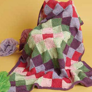 Free Baby Crochet Patterns: 9 Free Crochet Patterns for Babies