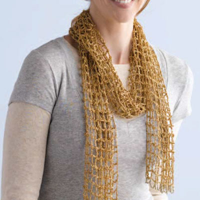 Free Crochet Patterns You Ll Love Crocheting Interweave