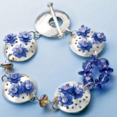 Bracelet making ideas